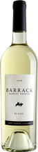 2016 Barrack Family Blanc